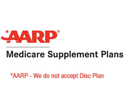 aarp-medicare-designer-frames-optometrist-local