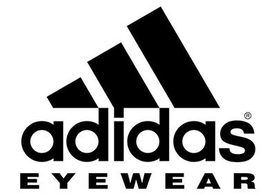 adidas-designer-frames-optometrist-local