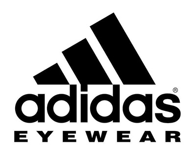 adidas-designer-frames-optometrist-local