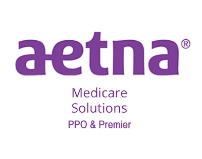aetna-medicare-designer-frames-optometrist-local