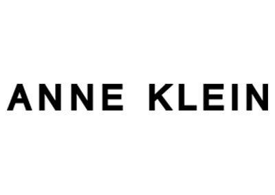 anne-klein-designer-frames-optometrist-local