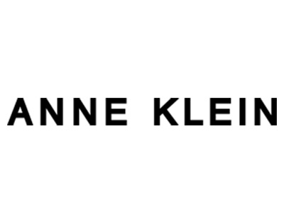 anne-klein-designer-frames-optometrist-local