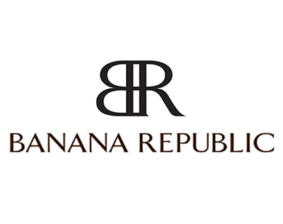 banana-republic-eyewear-designer-frames-optometrist-local