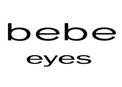 bebe-eyewear-designer-frames-optometrist-practice-local