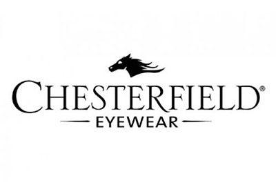 chesterfield-designer-frames-optometrist-local