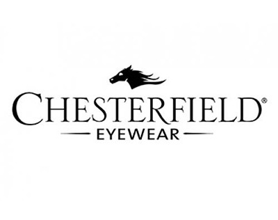 chesterfield-designer-frames-optometrist-local