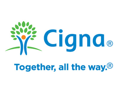cigna-designer-frames-optometrist-local