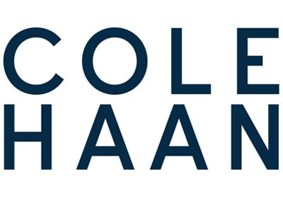 cole-haan-designer-frames-optometrist-local