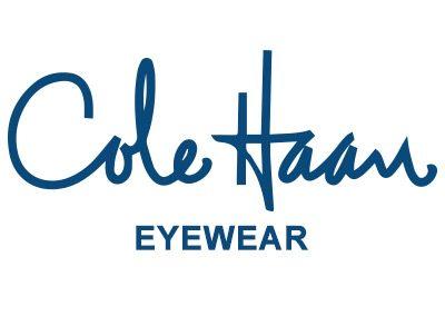 cole-haan-signature-designer-frames-optometrist-local