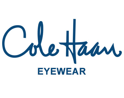 cole-haan-signature-designer-frames-optometrist-local