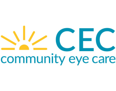 community-eye-care-designer-frames-optometrist-local