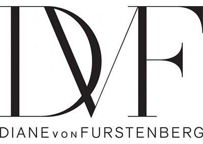 dvf-designer-frames-optometrist-local