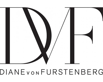 dvf-designer-frames-optometrist-local