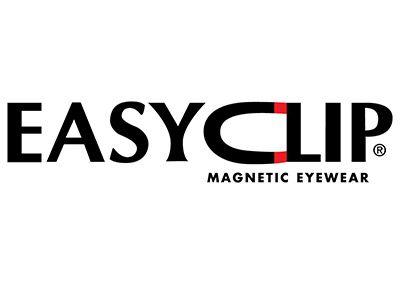 easy-clip-designer-frames-optometrist-local