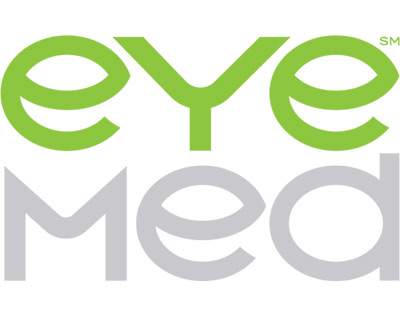 eyemed-designer-frames-optometrist-local