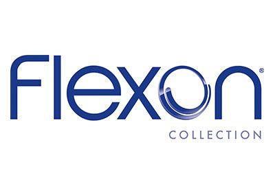 flexon-designer-frames-optometrist-local