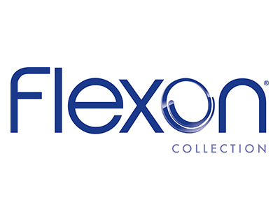 flexon-designer-frames-optometrist-local