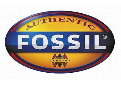 fossil-designer-frames-optometrist-local
