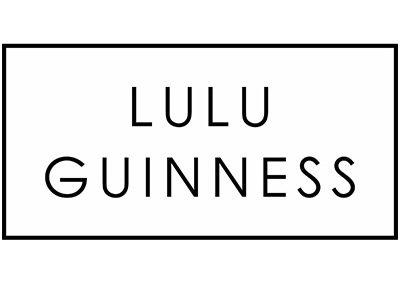 lulu-guinness-designer-frames-optometrist-local