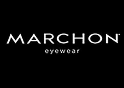 marchon-designer-frames-optometrist-local