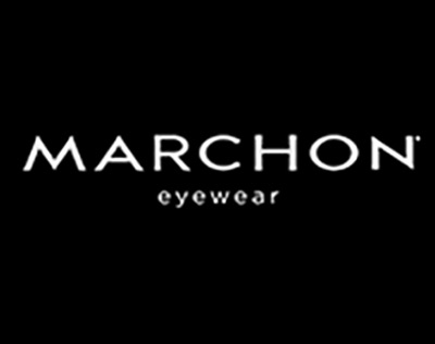 marchon-designer-frames-optometrist-local