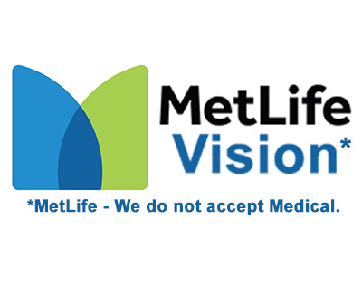 metlife-vision-designer-frames-optometrist-local