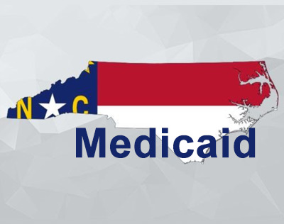 nc-medicaid-designer-frames-optometrist-local