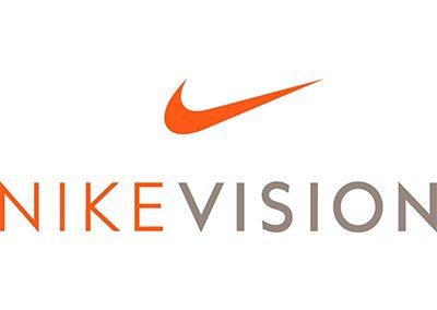 nike-vision-designer-frames-optometrist-local