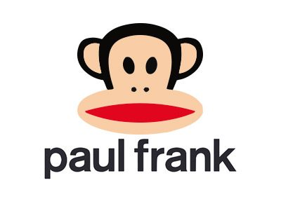 paul-frank-designer-frames-optometrist-local
