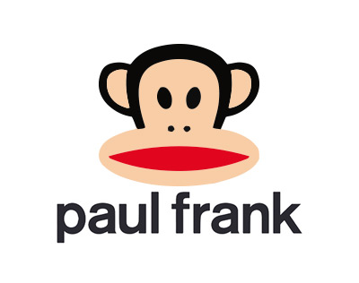 paul-frank-designer-frames-optometrist-local