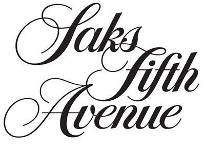 saks-fifth-avenue-designer-frames-optometrist-local
