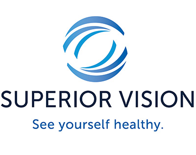 superior-vision-designer-frames-optometrist-local