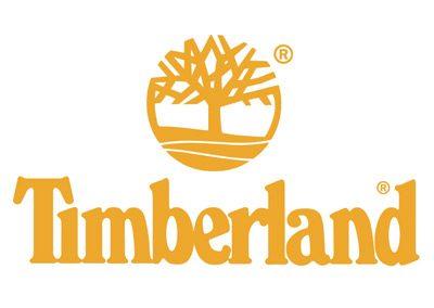 timberland-designer-frames-optometrist-local