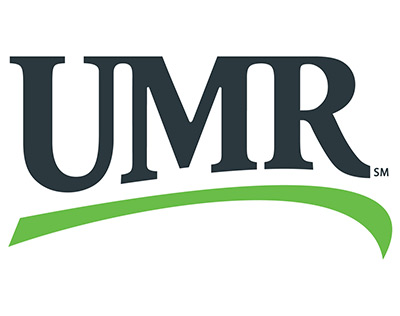 umr-designer-frames-optometrist-local