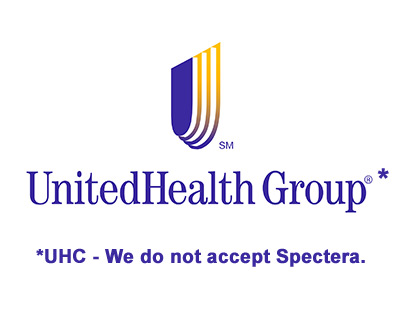 united-healthcare-designer-frames-optometrist-local