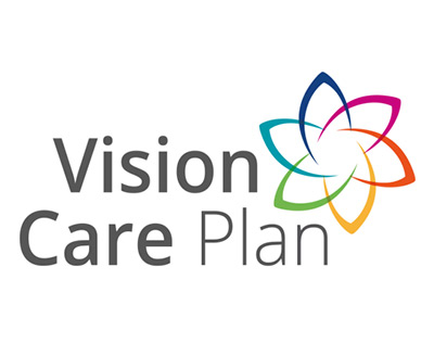 vision-care-plan-designer-frames-optometrist-local