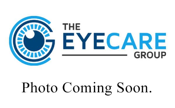 the-eye-care-group-highpoint-lexington-placeholder