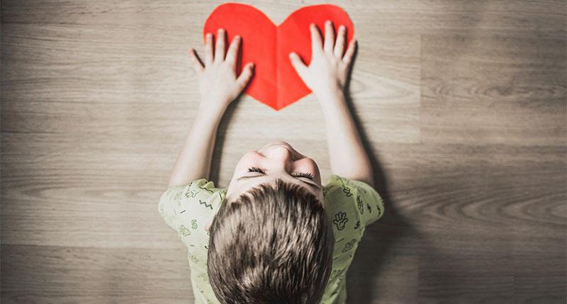 valentines 2021 adult pediatric eyecare local eye doctor near you