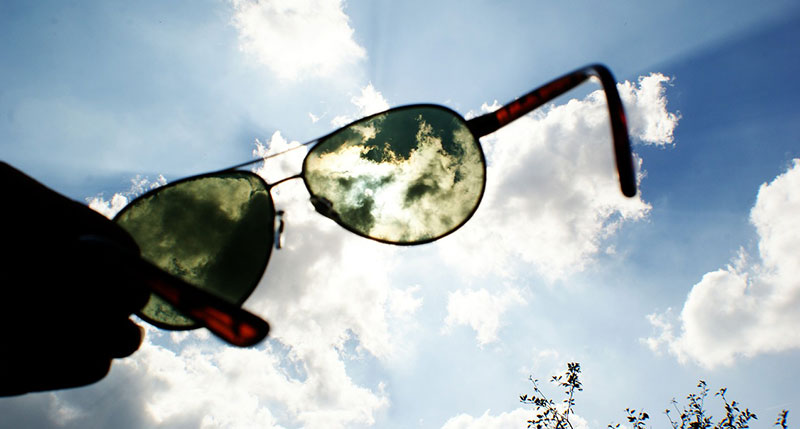sunglasses facts adult pediatric eyecare local eye doctor near you
